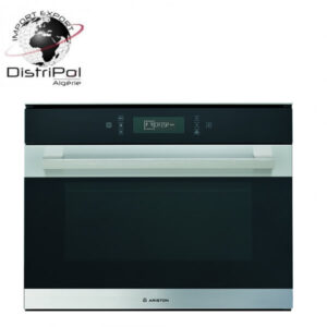 BUILT-IN MICROWAVE OVEN FRONTAL MP 776 IX A F096679