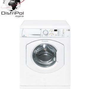 machine-a-laver-ariston-hotpoint-6kg-1000t-ar6f-105-gcc-f089493
