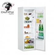 Réfrigérateur ARISTON 1P 360L BLANC STATIC SH8 1Q WRFD - F096328 2