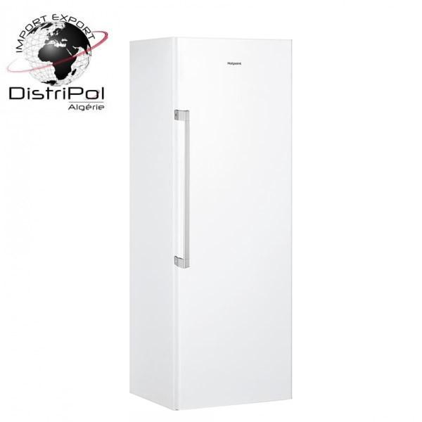 Réfrigérateur ARISTON 1P 360L BLANC STATIC SH8 1Q WRFD - F096328