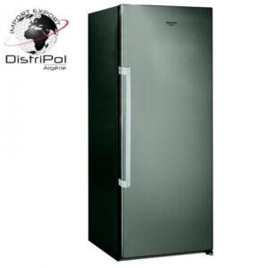 Réfrigérateur ARISTON 1P 360L STATIC INOX ZHS6 1Q XRD- F096485