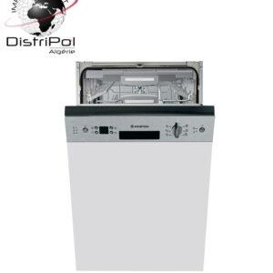 lave-vaisselle-h-p-ariston-enc-15c-llk-7s112x-ex-f086064