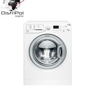 machine-a-laver-ariston-10kg-1400t-wmg-10437bs-ex-f077667