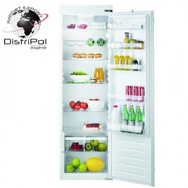 refrigerateur-h-point-encastre-d-f-sb-1801-aa