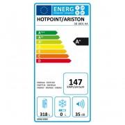 refrigerateur-h-point-encastre-d-f-sb-1801-aa_energ