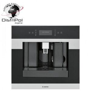 ariston-cm7945ixa-coffee-machine-1400w-ip132867