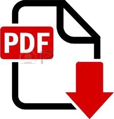 telecharger pdf-ariston.fw